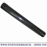 Starmix Kunststof 49mm - 425610