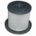 Philips cartridge filter, FC8710 - FC8799 serie