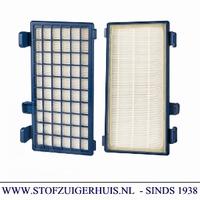 Rowenta X-Treme HEPA filter RS RT393, ZR901501