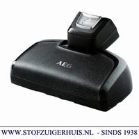 AEG CX7-2-45AN Mini Turboborstel