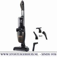 AEG snoerloze stofzuiger FX9-1-MBM  -  900279109