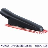 AEG FX9-1-MBM Afstofborstel Delikaat - 140075340020