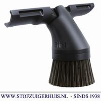 AEG FX9-1-MBM  3 in 1 borstel - 140132926027