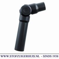 AEG FX9-1-ANIM Haaks accessoires buis - 140075342018