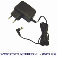 AEG FX9-1-4IG Lader, 36 Volt - 140076054075
