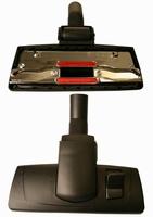 AEG Combinatie mondstuk AEQ serie - 4055395117