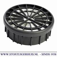 Nilfisk VP300 HEPA filter - 107402902
