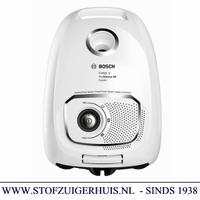 Bosch stofzuiger BGLS4530
