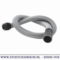 Bosch Slang BGS5330A
