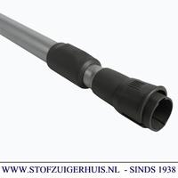 Bosch Telescoopbuis BGS5330A