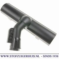 Bosch Hardfloor zuigmond  BGS5330A