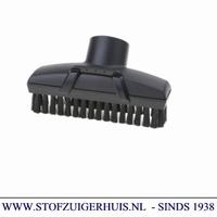 Bosch Meubel zuigmondje BGS5330A
