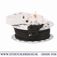 Bosch Snoerhaspel BGS5330A