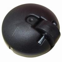 Bosch zwenkwiel BSGL5330A serie