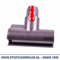 Dyson Quick Release QR Mini Motorhead V8, V10 - 967479-01