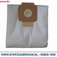 Starmix Stofzak FBV 14 HEPA  (10 stuks)