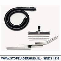Hercules Toebehoren Kit Antistatisch 50mm