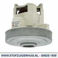 Miele motor MRG 410-42/2 compleet - 7499463