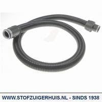 AEG Slang VX7 serie - 140019432024