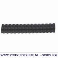 Losse slang Antistatisch, Ø 32mm,  oprol 20 mtr.