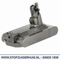 Dyson Batterij pack V10 / SV12 - 969352-02