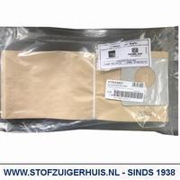 Tennant stofzak V-CAN-12/16 - 9018690