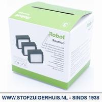 iRobot Roomba i7 filterset - 4624876