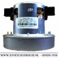 Tennant V-CAN-12 motor - KTRI05915