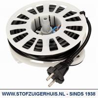 Philips snoerhaspel kpl. FC9194, FC9912