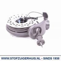 Dyson snoerhaspel DC23, DC23T2, DC32, 91152520