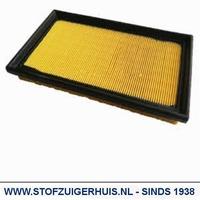 Festool Vlakfilter HF-CT Mini / Midi - 456790