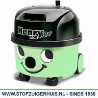 Numatic stofzuiger Henry HVN 205-11 Next Eco Line