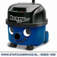 Numatic stofzuiger Henry HVN 206-11 Next Eco Line