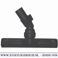 Numatic Hardfloor zuigmond, 32mm met parkeerstandclip