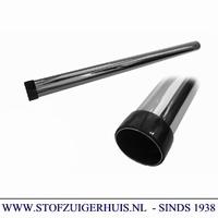 Numatic Zuigbuis Middelste + ring, L=44cm - 601008