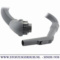 Philips Slang FC9170, FC9071, FC9172, FC9175, 432200523061
