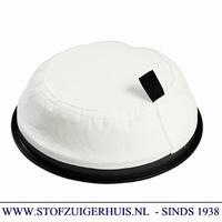 Nilfisk Textiel Filter VC300, VP300, Thor, GD111