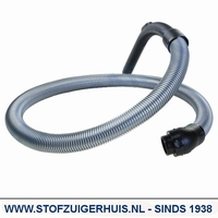 Philips Slang FC87, FC91 serie - CP9277/01