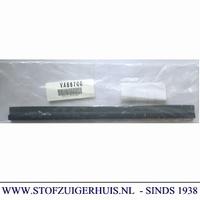 Nilfsik Viper LSU255 Zuigrubber 35cm
