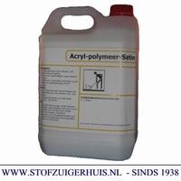 Acryl-Polymeer Satin