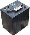 Batterij Kit M.F. onderhoudsvrij monoblock 70AH/5H