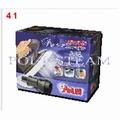Strijkijzer Pro 700 series nw