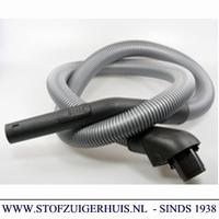 Miele Slang S300 t/m S400 serie