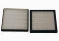 Nilfisk Extreme Cartridge filter