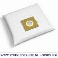 Clatronic Stofzak BS1231