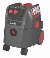 Starmix ISP ARH-1035 EW