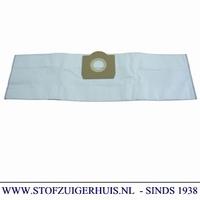 Rowenta stofzak ZR4680 (5)
